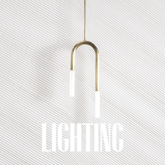 New Arrivals Lighting