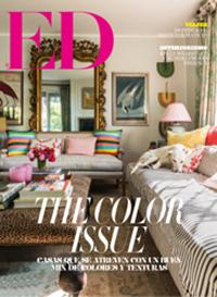 ED Magazine