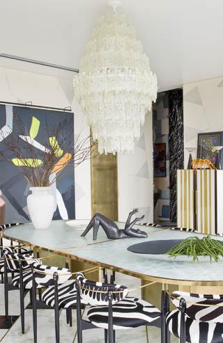 . Kelly Wearstler Online Store  Kelly Wearstler Interiors Austin Residence
