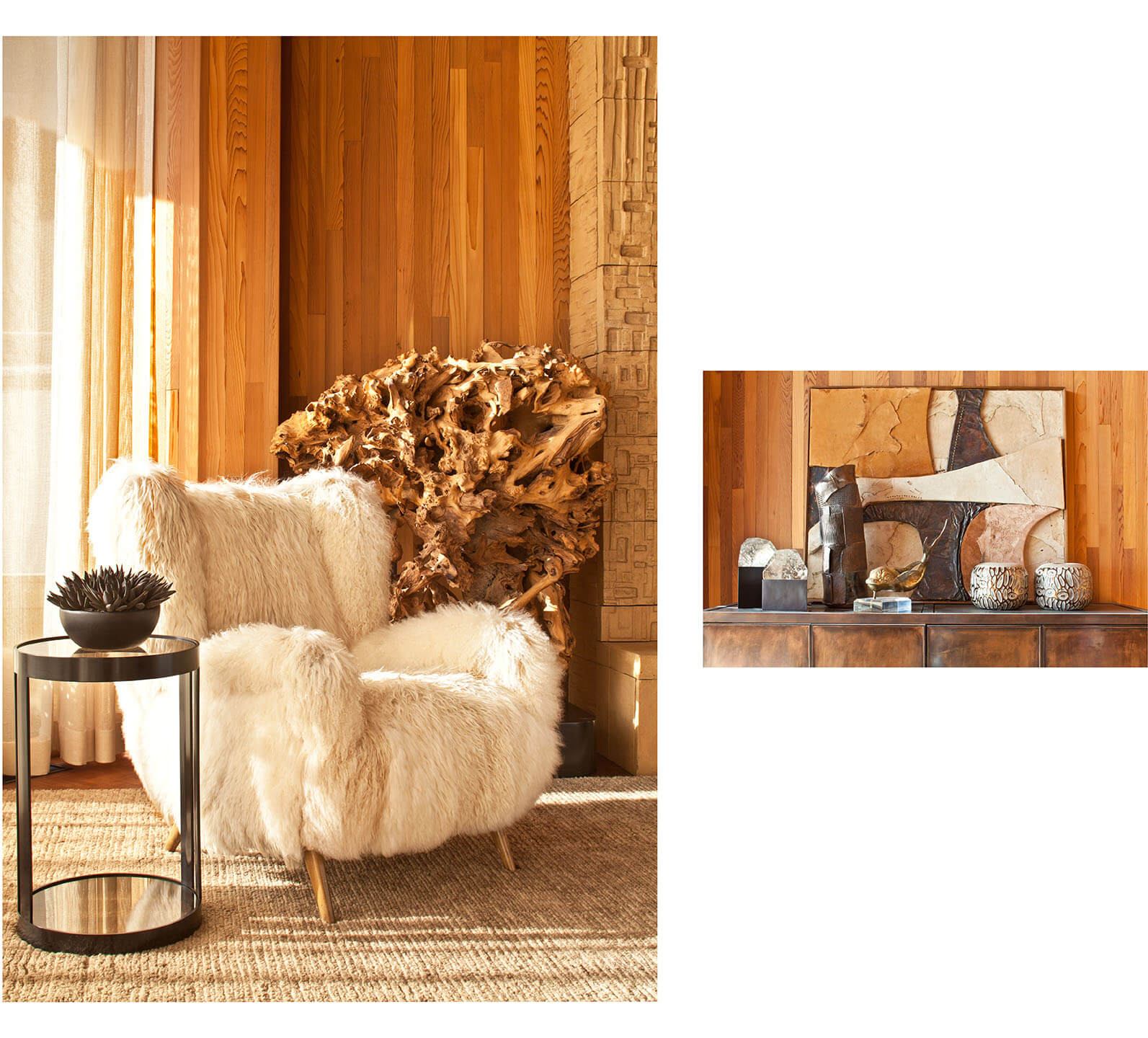 90 Best Images About Kelly Wearstler Interiors On: Kelly Wearstler Online Store: Kelly Wearstler Interior