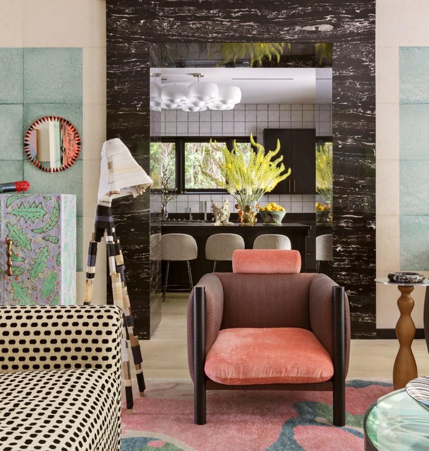 Kelly Wearstler Online Store: Kelly Wearstler Interior Design