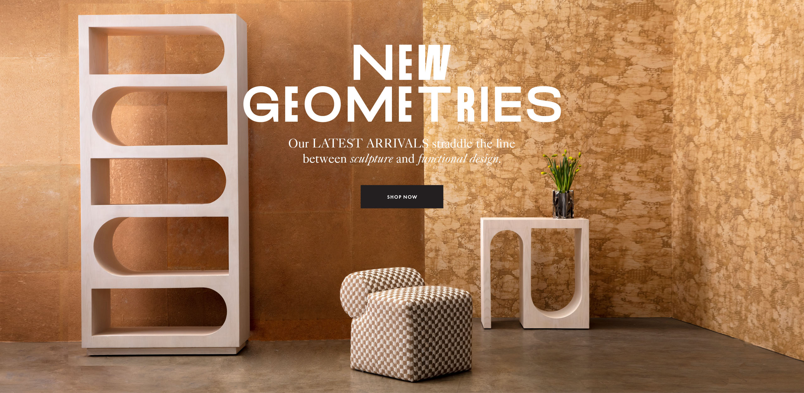 New Arrival Furniture