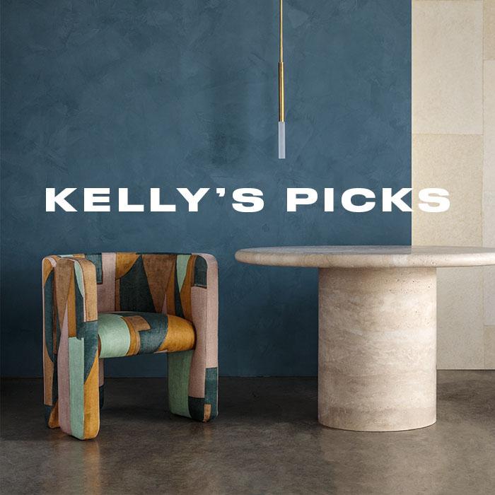 Official Kelly Wearstler : Lifestyle Brand & Global Interior ...