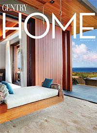 Gentry Magazine