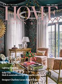 Home Design & Decor Charlotte