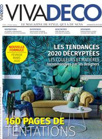 VivaDeco France