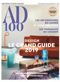 AD100