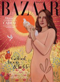 Harper's Bazaar Nederland
