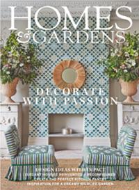 House & Garden South Africa
