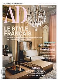 AD France