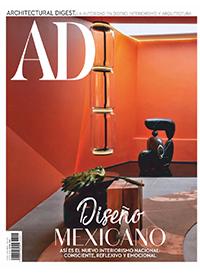 AD Mexico