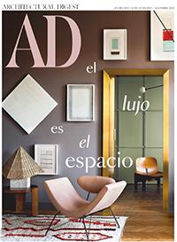 AD Spain
