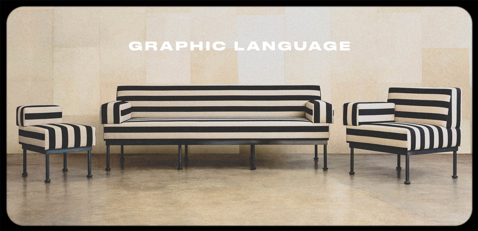 Graphic Language